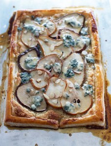 warm-pear-tart