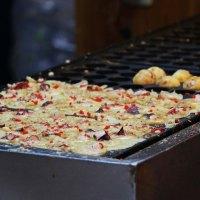 takoyaki batter