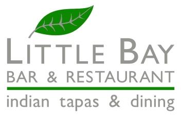 Little Bay5
