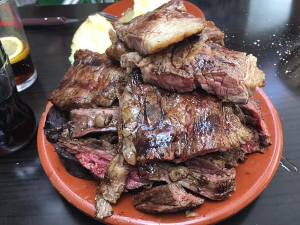 parrillada-patagonica