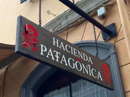 patagonica-2