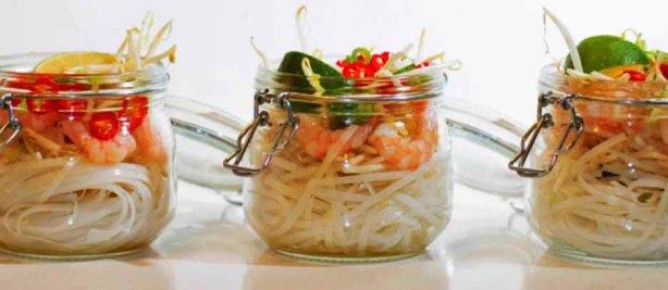 Shrimp-Pho-Noodles-in-a-Jar-937x703.jpg