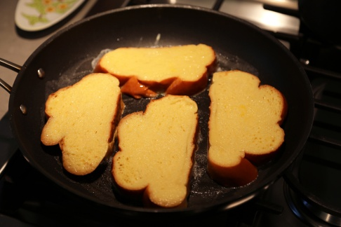 french-toast-pan.jpg