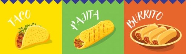 taco faj burr