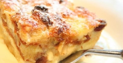 blog-panetonne-bread-butter-pudding-2-780x400
